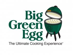 The Massive Green Egg Is The Rolls Royce Of Grills And Smokers: Everything You Need To See About The Large Green Egg