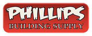 Home - Phillips Building Supply